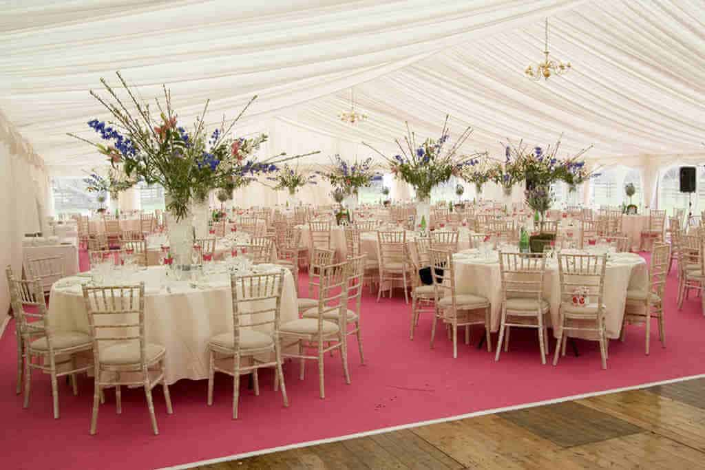 Marquee Hire 1 (1)