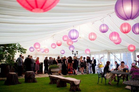 Marquee Lighting Ideas (15)