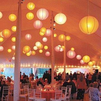Marquee Lighting Ideas (24)