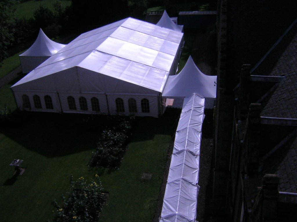 Modern Style Marquees (3)