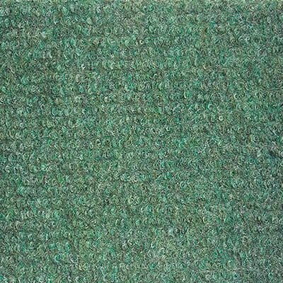 Mid Green