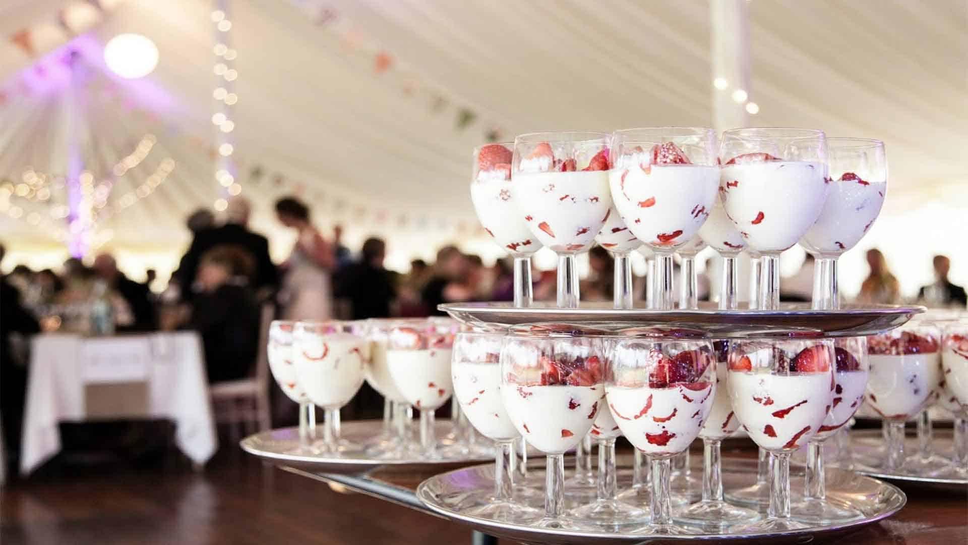 Sandy-Tedford-Wedding